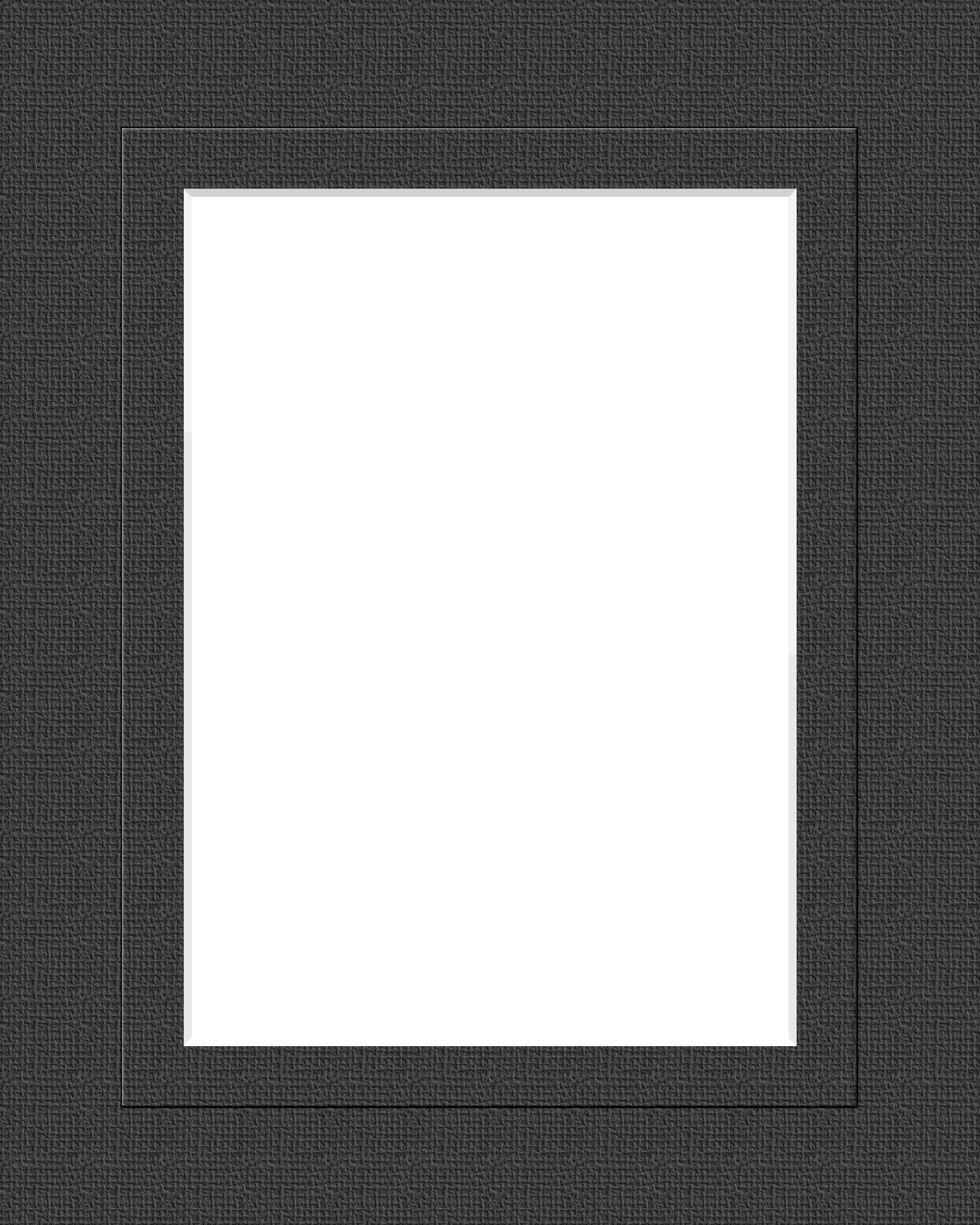 5x7 Picture Frames With Matting Picture Frame Ideas